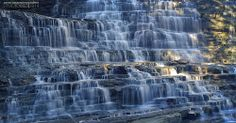 Albion Falls: Take 3 Hamilton, Ontario, Canada Albion Falls, Places To See, Landscape Photography, Waterfall, Hamilton Ontario, Canada, Explore, Outdoor, Outdoors