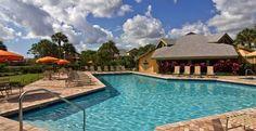 The Villages of Banyan Grove | Apartments in Boynton Beach, FL
