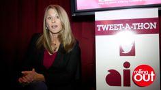 Jennifer Van Buskirk launches AIO Wireless in Atlanta