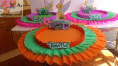 DECORACIONES INFANTILES: octubre 2012 Birthday Cake, Birthday Parties, Amanda, Desserts, Party Ideas, Food, Skewers, Centerpieces, Manualidades
