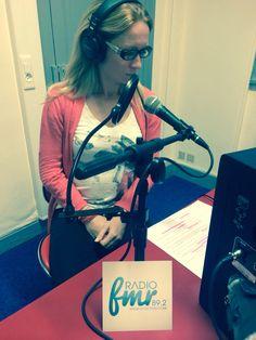 Claire Leroy, Bleu cerise - Alby sur Cheran