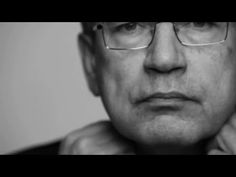 Orhan Pamuk On The Museum Of The Person