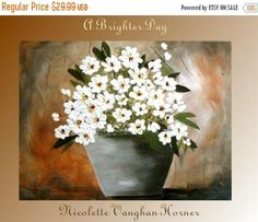 SALE Limited edition fine art print from an original painting