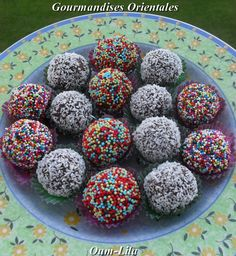 1000 images about cake pops sucr 233 s on cake