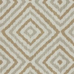 Save on Kravet products. Free shipping! Strictly first quality. Search thousands of patterns. Sold by the yard. Item KR-ELECTRIFY-611.