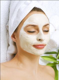 Ayurvedic beauty treatments using Organic Gram Flour / Chikpea Flour (Organic Chana Besan) for less than a dollar !!! This article provides Ayurvedic DIY inexpensive techniques to improve your skin to glow, delay ageing and decrease dullness using Organic Chana Besan... #beauty #ayurveda #organic #health
