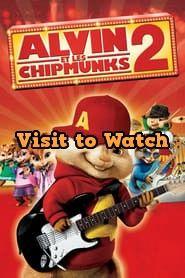 Hd Alvin Et Les Chipmunks 2 2009 Streaming Vf Film Complet En Francais Alvin And The Chipmunks Chipmunks Movies