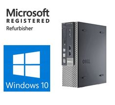 fast dell desktop computer pc core 2 duo windows 10 lcd kb ms christmas christmas gift ideas pinterest 10 gifts au2026