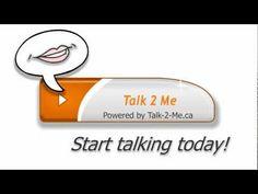 Talk-2-Me explainer video.  www.truevoicetech.com Illusions, Sunglasses Case, Animation, Life, Optical Illusions, Anime, Animated Cartoons, Motion Design