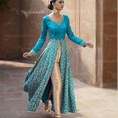 Exquisite! ❤️✨ Eid Inspiration  #eid #eidjora #eidpreps #sequins #bling #embroidery #gold #formalclothes #formalwear #formalclothing #bridal #bridalmakeup #bridalwear #bridalfashion #bridalshoot #bridalmakeover #bridalclothing #bridalwear #bridalmania #bridalstyle #bridalphotoshoot #bridalglam #bridalglow #bridalinspiration #bridalinspo #bridallounge from @bridal.lounge