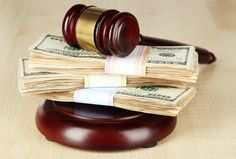 Although whether or not bail is excessive is highly subjective, it's important to discuss a defense strategy with your Idaho bail bondsman and your attorney to attempt to have your bail lowered. You should never simply pay bail or obtain a bail bond if you believe the amount to be too high. If you have been arrested and are in need of bail, contact a skilled bail bond agent at Idaho Fast Bail Bonds at (208) 735-0030 or (208) 436-0030.