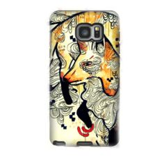 Hey, I found this really awesome Etsy listing at https://www.etsy.com/listing/259927039/note-5-case-case-for-note-5-galaxy-note
