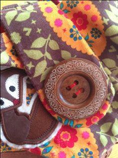 AllesDrin-Tasche | Nähen mit Schnittmuster http://steppstich-blog.de