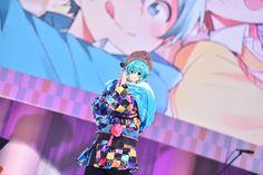 Otaku Anime, Anime Art, Anime People, Vocaloid, Art Pictures, Princess Zelda, Fan Art, Fictional Characters, Yahoo