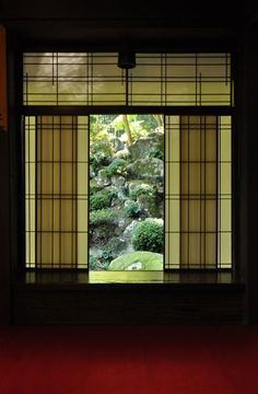 Kyorinbo temple, Shiga, Japan 教林坊 滋賀 もっと見る