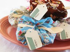 86 best diy party favors images guest gifts boutique bows candy