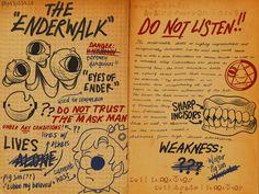 Gravity Falls Journal, Mc Wallpaper, Minecraft Fan Art, Just Dream, Dream Art, Dream Team, Beautiful Artwork, The Creator, Steamers