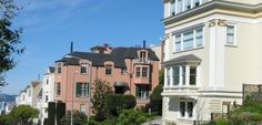 san francisco pac heights real estate, pacific heights,  District seven District 7, san francisco, real estate, real estate for sale http://www.AllSanFranciscoRealEstate.com/pacific-heights.php