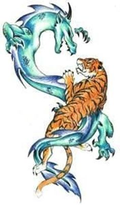 black tiger kung fu pdf
