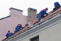 Roofing has never been made easy. Birmingham roofers can plan, build, repair and maintain your roof and roofing system with ease and precision, as long as you give them the chance to show you just how worthwhile it would be to put your money and your roof's safety.Visit our link for more details.  .http://birminghamprecisionroofing.com  #roofingcontractor
