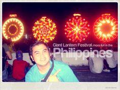 giant Lantern Festival Lantern Festival, More Fun, Philippines, Lanterns, Blog, Lamps, Blogging, Lantern, Light Posts