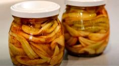 Preserves, Pickles, Cucumber, Food And Drink, Cooking Recipes, Keto, Drinks, Dish, Drinking