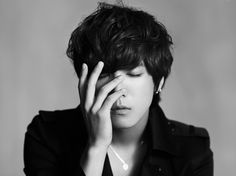 FT Island, Lee Hong Ki ♡ #Kdrama #Kpop