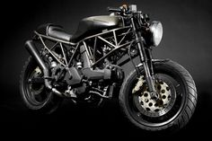 http://il-ducatista.com/wrench-monkees-ducati-750-ss/