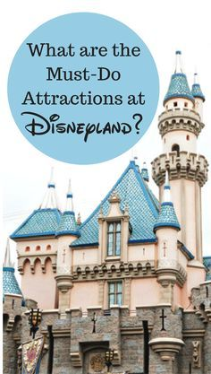 What are the must-do Disneyland attractions for first time visitors? See my one-… What are the must-do Disneyland attractions for first time visitors? See my one-day itinerary of must-do Disney in California! Disneyland Paris, Disneyland Secrets, Disneyland Resort, Attractions Disneyland, Disneyland Christmas, Disney Secrets, Disneyland California Adventure, California Vacation, California California