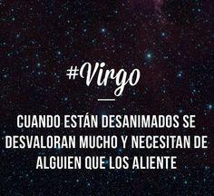 #VIRGO #SIGN #ZODIAC #VIRGO #SIGNO #ZODIACO