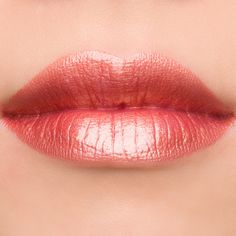 lip-magic-tips-for-lips - More Beautiful Me 1 Lipsence Lip Colors, Colors For Skin Tone, Lip Colour, Colourpop Lipstick, Lipsticks, Lip Sence, Burgundy Lipstick, Nude Lipstick, Lip Palette
