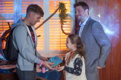 The ongoing war between parents Ste Hay and Amy Barnes is set to get even nastier as Amy ends up facing the prospect of losing Leah and Lucas when she. Ste Hay, Amy Barnes, Ryan Knight, Hollyoaks, Social Services, Cheating, Soaps, Parents, It Cast