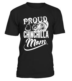 """# Chinchilla .  Special Offer, not available anywhere else!      Available in a variety of styles and colors      Buy yours now before it is too late!      Secured payment via Visa / Mastercard / Amex / PayPal / iDeal      How to place an order            Choose the model from the drop-down menu      Click on """"Buy it now""""      Choose the size and the quantity      Add your delivery address and bank details      And that's it!"""