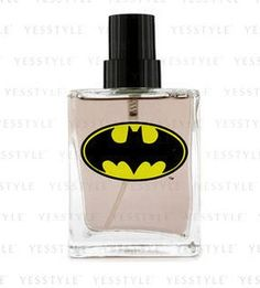 http://www.yesstyle.com/en/marmol-son-batman-eau-de-toilette-spray-100ml-3-4oz/info.html/pid.1033214683