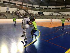 Segunda fase da Copa TV TEM começa nesta terça-feira -     A Copa TV TEM de Futsal 2017 está começando a afunilar para a região de Bauru. A segunda fase começa nesta terça-feira para a categoria masculina, com 16 partidas. A segunda fase no torneio feminino, será disputada no dia 25 de abril.  Diferente da primeira fase, que foi disputada - http://acontecebotucatu.com.br/esportes/segunda-fase-da-copa-tv-tem-comeca-nesta-terca-feira/