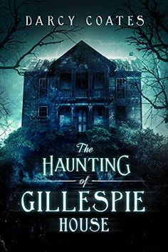 The Haunting of Gillespie House by Darcy Coates http://www.amazon.com/dp/B010XQ4AVU/ref=cm_sw_r_pi_dp_hEGawb1V2MKPF