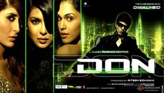 Don http://www.fullmoviedownload420.com/don-2006-bollywood-movie-hd-download/