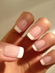Image result for decoracion de uñas para bodanext nail art