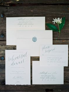 Royal Palms Resort Arizona Wedding - http://www.hairstyleandwedding.com/wedding-ideas/royal-palms-resort-arizona-wedding.html