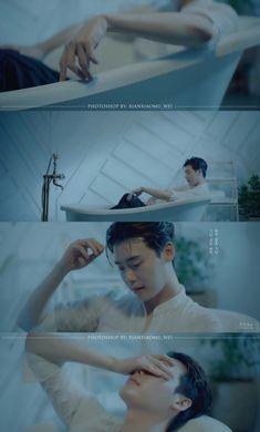 Han Hyo Joo Lee Jong Suk, Lee Jong Suk Cute, Lee Jung Suk, Hyun Suk, Jung Hyun, Ji Chang Wook, Park Hae Jin, Park Seo Joon, Korean Drama Romance