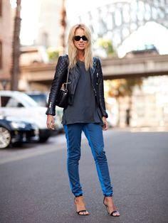 Google Afbeeldingen resultaat voor http://4.bp.blogspot.com/-QbNIKvHcApI/T6lija4xKoI/AAAAAAAADNY/blXYatSK8co/s1600/elin-kling-tome-pants-street-style-sydney.jpg