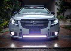 Chevy Cruze Custom, Chevrolet Cruze, Chevrolet Malibu, Chevy Cruze Accessories, 2014 Chevy, Girly Car, Car Goals, Gm Trucks, Toyota Camry