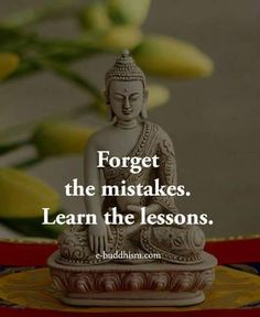 100 Inspirational Buddha Quotes And Sayings That Will Enlighten You 57 Buddhist Quotes, Spiritual Quotes, Wisdom Quotes, Positive Quotes, Life Quotes, Christ Quotes, Ego Quotes, Rumi Quotes, Success Quotes
