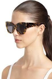 karen walker anytime sunglasses - Google Search