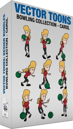 Bowling Collection Carol #adult #alley #athlete #blissful #blonde #bocce #boules #bowl #bowling #bowlingalley #bowlingballs #bowlingpin #bowlingshoes #bowls #candlepin #carpetbowls #carry #carrying #cheerful #club #collaredshirt #duckpin #ease #female #fivepin #fun #game #glad #greenball, #grownup #happy #hold #holding #individual #joyful #leisure #leisuretime #ninepin #pants #person #petanque #play #playing #recreation #relaxation #rest #single #sport #targetbowling #tenpin #throw #timeoff…