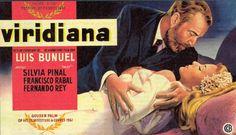 Viridiana (1961), Luis Buñuel