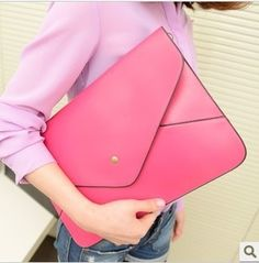 $11.33 (Buy here: https://alitems.com/g/1e8d114494ebda23ff8b16525dc3e8/?i=5&ulp=https%3A%2F%2Fwww.aliexpress.com%2Fitem%2FUnited-States-manufacturers-direct-sales-of-2015-products-of-a-single-shoulder-bag-handbag-bag-candy%2F32672242920.html ) 2016 New Arrival Bucket Pu Day Clutches Manufacturers Direct Sales Of Products Of A Shoulder Bag Handbag Color Banquet Bag0.4 for just $11.33