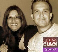 Fabio's mama reveals all:  http://yhoo.it/KuFEHv