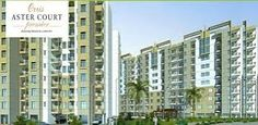 Aster Court is part of a 29 acre group housing located at Sec 85, New Gurgaon. Aster Court is designed to offer you a life steeped in luxury. Aster Court offers 2, 3 and 3+1 BHK. For More Info Plz Visit: http://propmind.com/p-Aster-Court-Sector-85-Gurgaon.aspx.Also Call @  9540612229