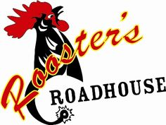 The Food Network's show Heat Seekers will be featuring Rooster's Roadhouse in Denton when their new episode of the season airs this month.